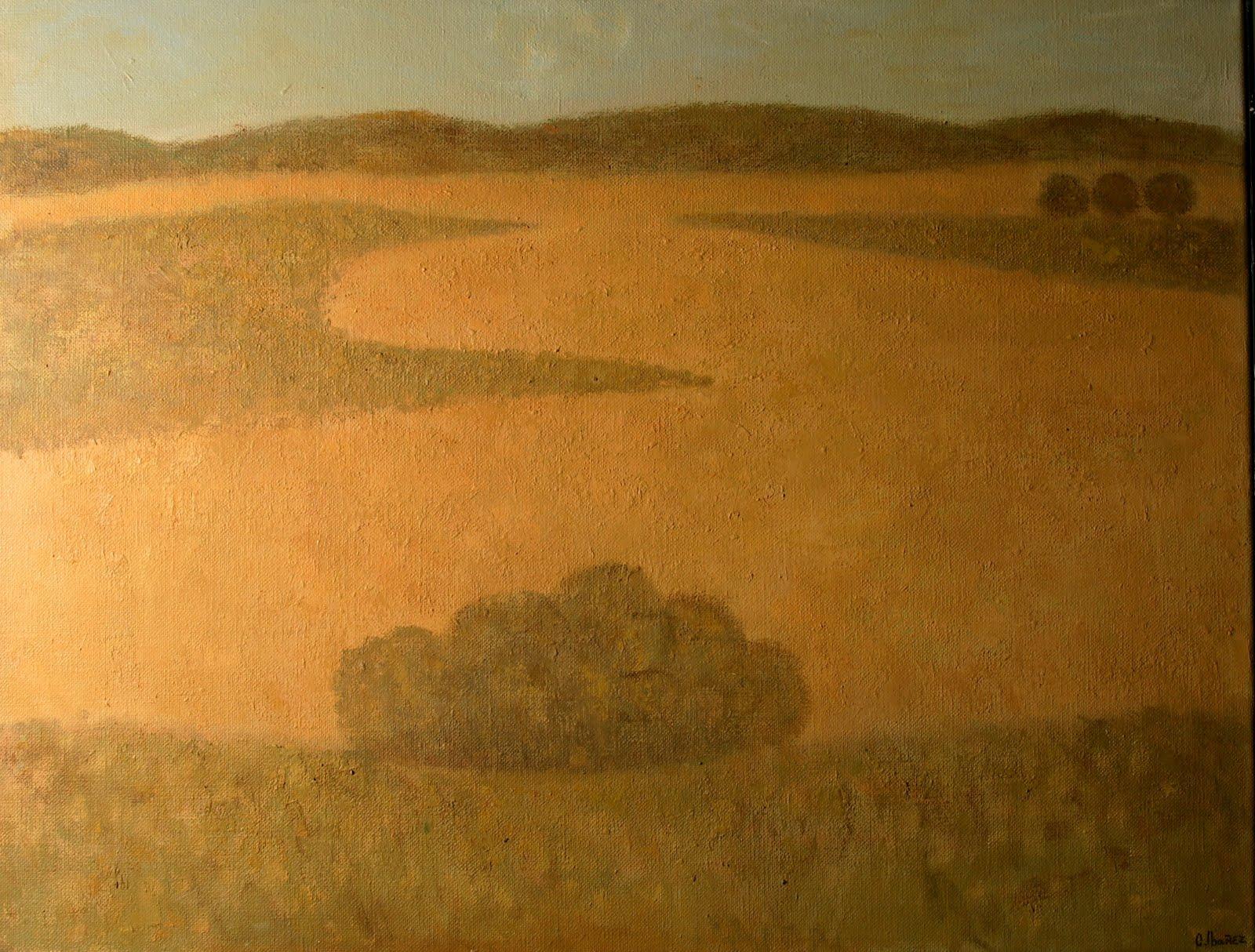 El Vallès